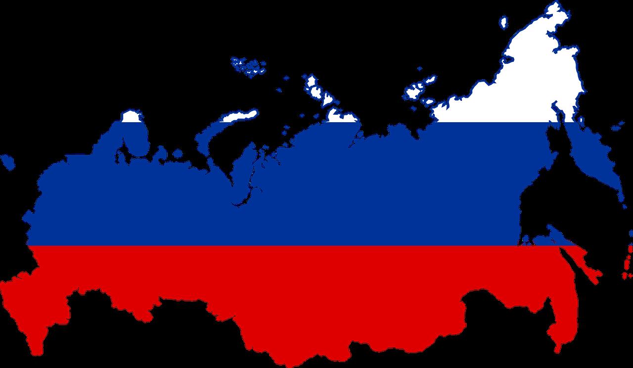 Wsparcie prawne w czasie kryzysu gospodarczego, wywołanego epidemią, dla biznesu naszych Klientów w Rosji